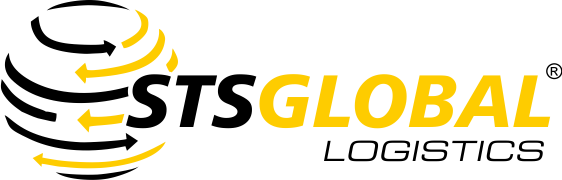 STS GLOBAL